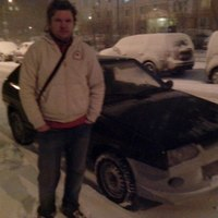 Александр, 36 лет, Козерог, Москва