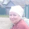 Руша, 55, г.Казань