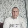 саша, 46, г.Городок