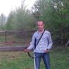серега, 36, г.Вуктыл