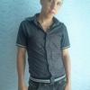 ПАВЕЛ, 26, г.Ковылкино