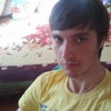 Андрей, 27, г.Ладыжин