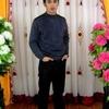 Muzaffar, 28, г.Паркент