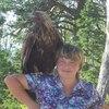 Ольга, 32, г.Горно-Алтайск