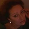 Екатерина, 43, г.Милан