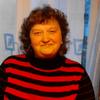 света, 50, г.Саранск