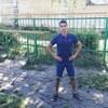 Алексей Удовица, 25, г.Осинники