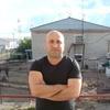 Adnan reis, 46, Trabzon