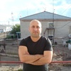 Adnan reis, 42, г.Трабзон