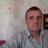 Виталий, 41, г.Сергиев Посад
