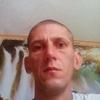 Максим Абакумов, 32, г.Ростов-на-Дону