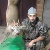 Сергей, 31, г.Гостынь