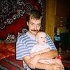 Тришкин, 44, г.Волгоград