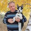 гусаков Сергей, 61, г.Липецк