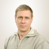 Алексей, 41, г.Степногорск