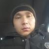Нурик, 31, г.Алматы́