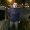 виталий, 32, г.Ростов-на-Дону