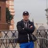 Alex, 37, г.Новосибирск