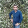 Юрий, 42, г.Сочи