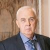 Михаил, 58, г.Москва