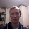 Евгений, 39, г.Октябрьский (Башкирия)