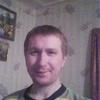 Иван, 36, г.Заволжск