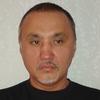 Талгат, 47, г.Джезказган