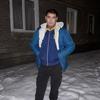 маруф, 32, г.Кировск