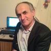 Xaleddin, 54, г.Баку