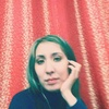Раушан, 26, г.Алматы (Алма-Ата)