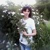 ЕКАТЕРИНА, 30, г.Новошахтинск