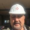 Зейнадин, 49, г.Сургут
