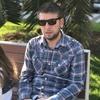 Zviad, 30, г.Тбилиси
