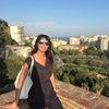 Lina, 40, г.Рига
