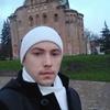 mark, 30, Чернігів