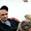 санек, 22, г.Старый Оскол
