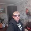 Владимир, 31, г.Тольятти