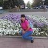 Наталья, 43, Костянтинівка