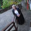 Лариса, 54, г.Тирасполь