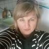 Natalya, 46, Konstantinovka