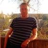 Алексей, 42, г.Астрахань
