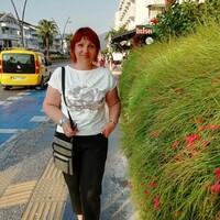 Ирина, 58 лет, Рыбы, Тула
