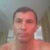 николай, 44, г.Черкесск