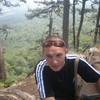 Олександр Заболотний, 37, Деражня
