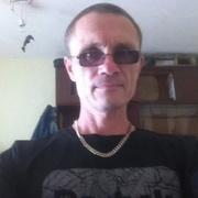 Ivan Odincov 49 лет (Рыбы) Мошково