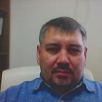 Айрат, 40 лет, Дева, Казань