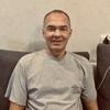 Эдик, 51, г.Нарва