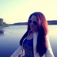 Даша, 26 лет, Водолей, Сумы