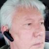 Арит, 52, г.Альметьевск