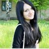 Klavdiya, 30, Rubtsovsk